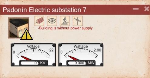 Создаем Электросеть в Workers & Resources: Soviet Republic