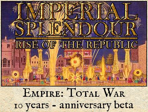 anniversary beta announcement