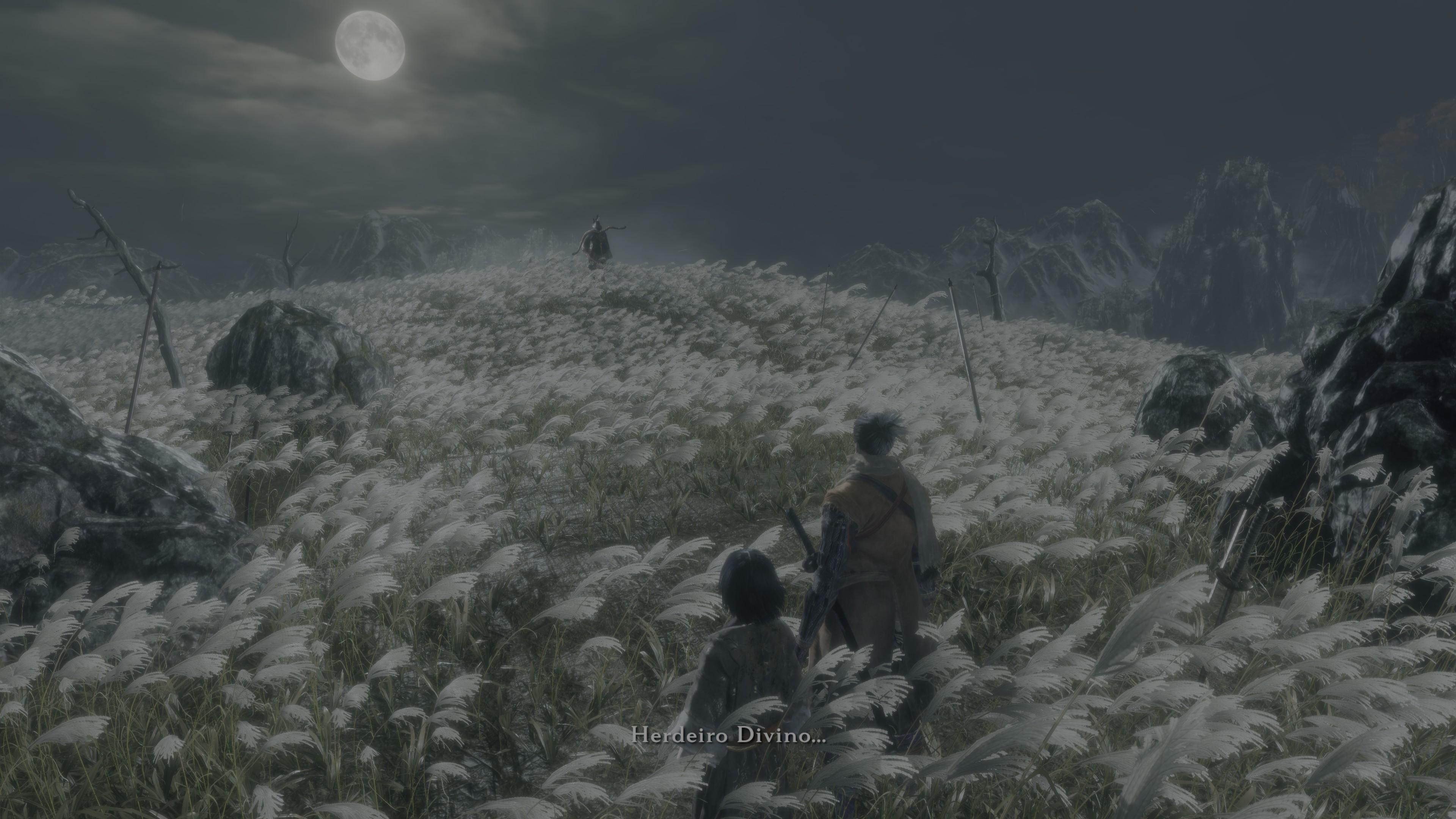 Sekiro: Shadows Die Twice [PC PS4 XONE] 9868CCF26349ACBB5BB9310D6DDD1A0CC0D16AC9