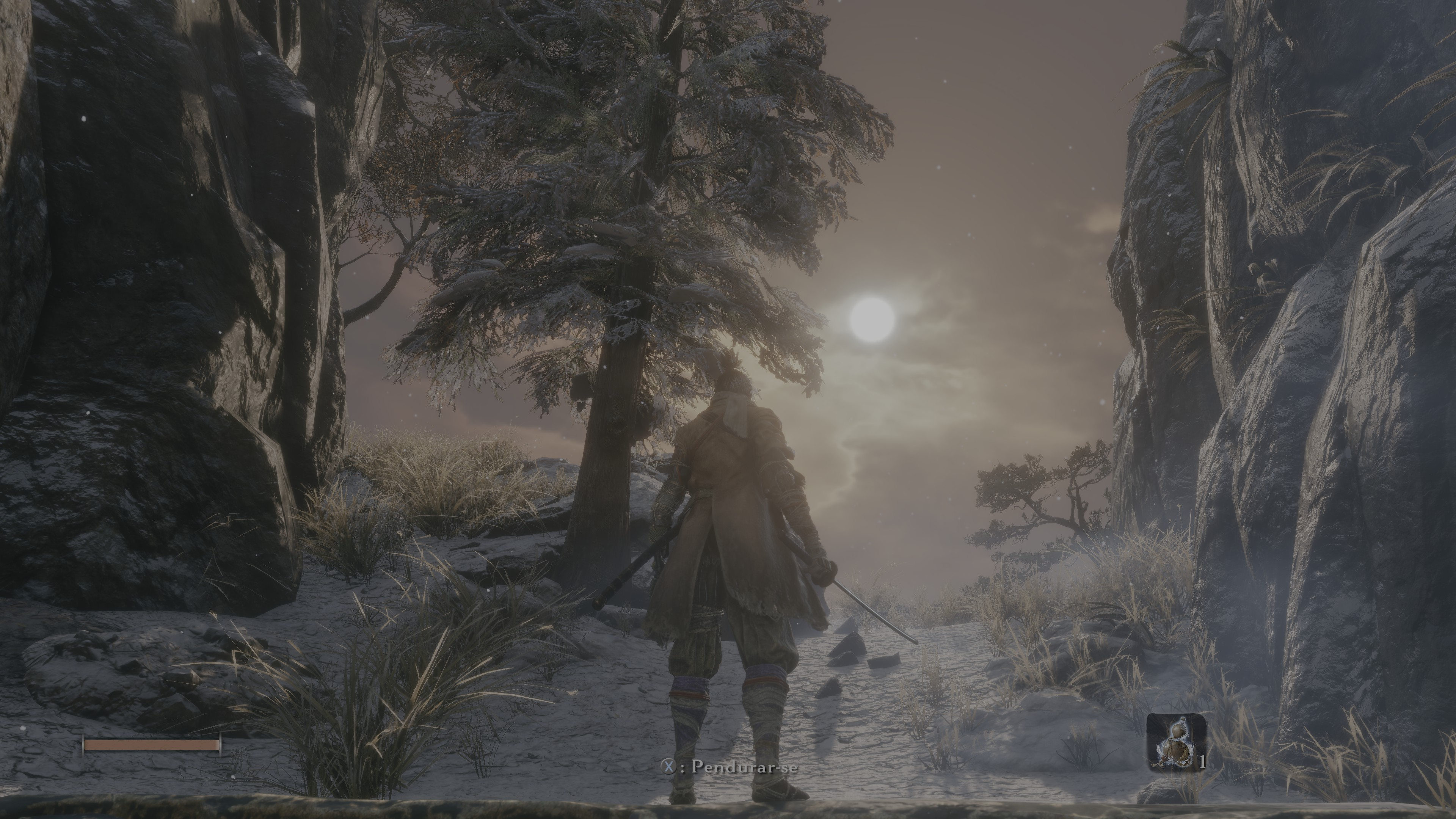 Sekiro: Shadows Die Twice [PC PS4 XONE] BCD99E2A0E3E98B086505BBABD0CD1E9A7314E32