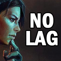 Steam Community :: Guide :: How to fix lag and stuttering in Half-Life: Alyx on Oculus headsets