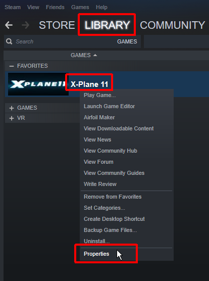 Steam Community :: Guide :: How to Install Downloaded DLC Addons?