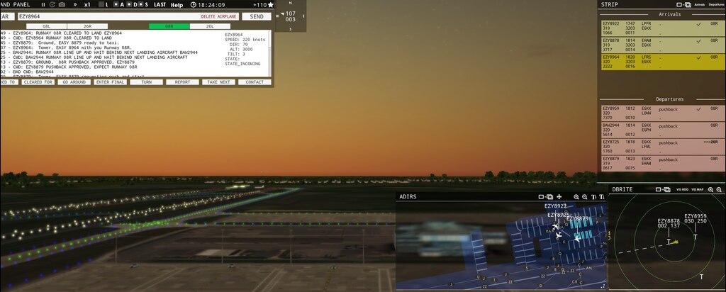 Steam Community :: Screenshot :: Oh my Easyjet _ _ _ _