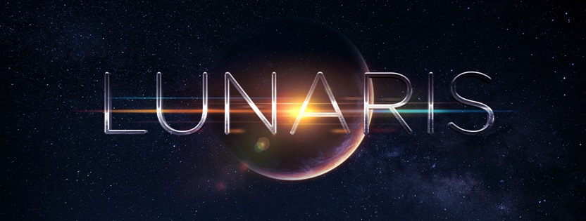Lunaris 7 Star