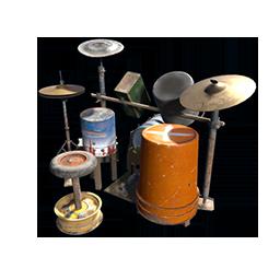 Steam Community Guide Songs For Instruments Pesni Dlya Instrumentov