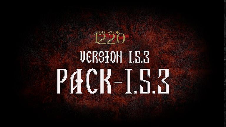 PG 1220-1.5.3