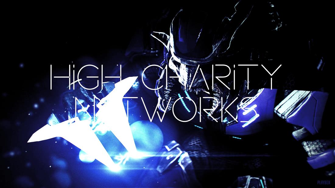 Kestrel White Three Piece Suit Top Roblox Steam Workshop Hcn Content Pack
