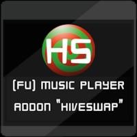 Steam Workshop :: 999+ Mods