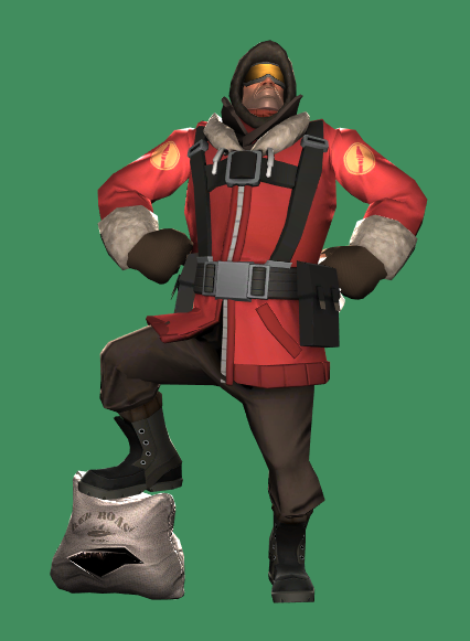 Steam Community :: Guide :: TF2 Cosmetic Loadouts 2019