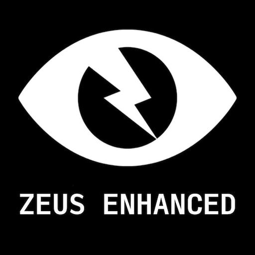 Warsztat Steam::Zeus Enhanced