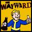 Выполняем все достижения из Fallout 76