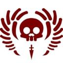 Steam Community Guide Devil Daggers 日本語解説