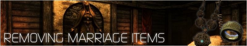 Steam Community :: Guide :: How To Divorce Your Wife or Husband