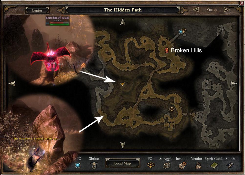 Steam Community Guide Grim Dawn Guide Alle Quests