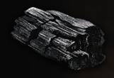 Mount & Blade II: Bannerlord kömür