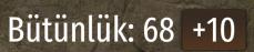Bannerlord bütünlük