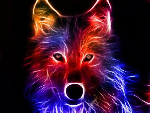 Эскизы татуировок с волком и кошачьи фото ближе