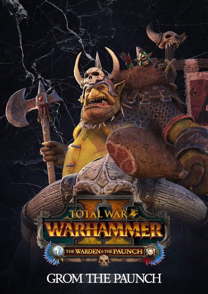 Comunidade Steam Guia Legendary Lord Quest Item Steps Updated For The Twisted And The Twilight Dlc #hunterandbeast #warhammer2 #totalwar #warhammer a noob's guide to nakai the wanderer. legendary lord quest item steps