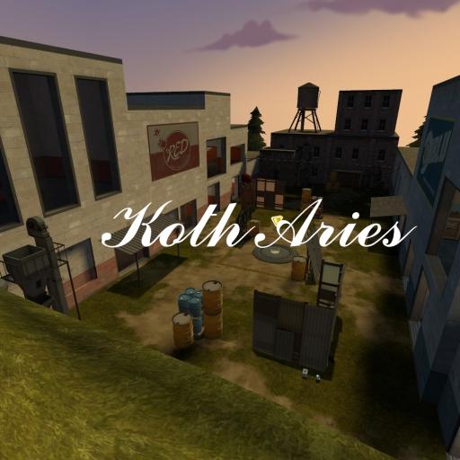 Koth_Aries
