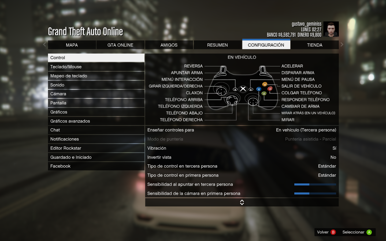 Steam Community :: Guide :: Solucion a Carga de Texturas / Solution