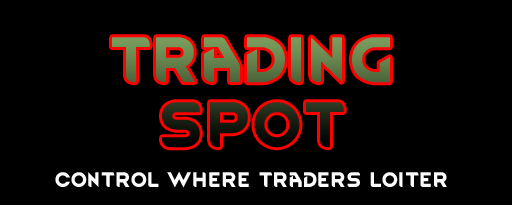 Trading Spot A16