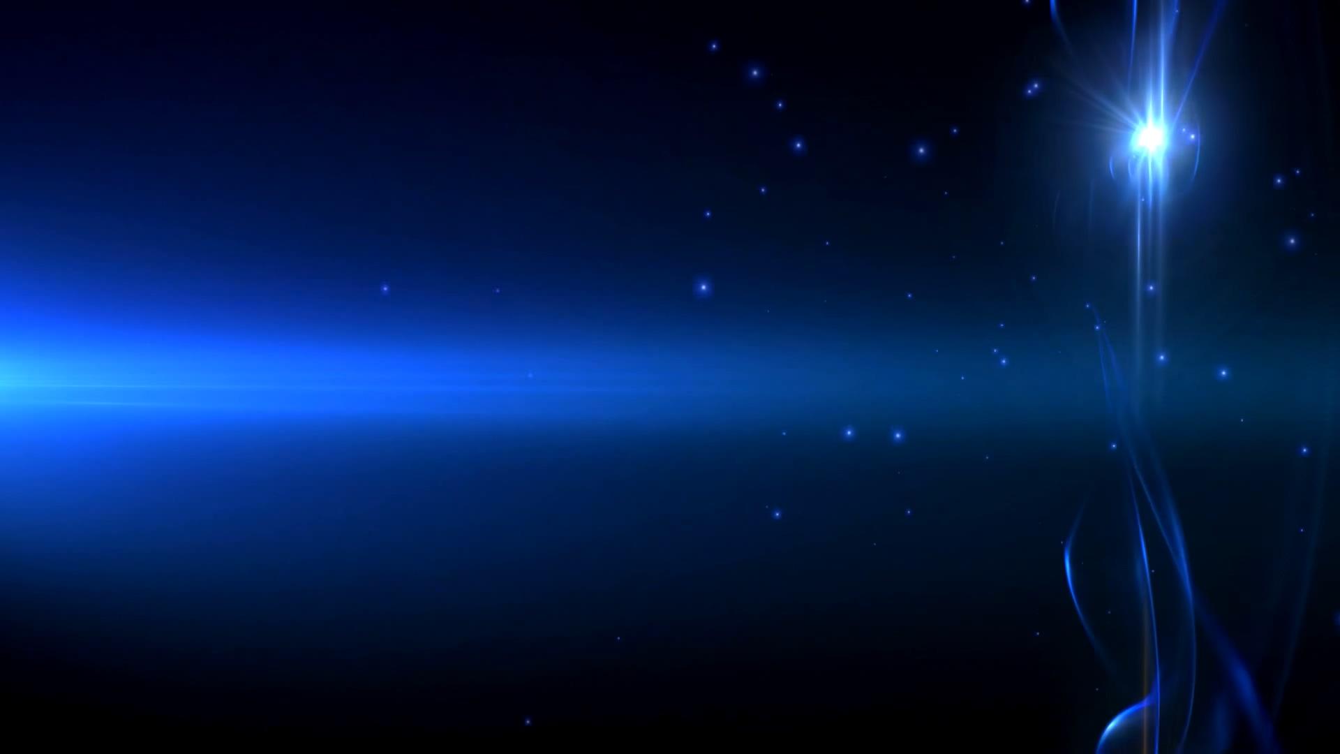 Steam Workshop Hd Side Flare Poll Black Screen Design 1080p Background Video Animation