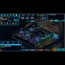 Steam Community Guide 序盤攻略