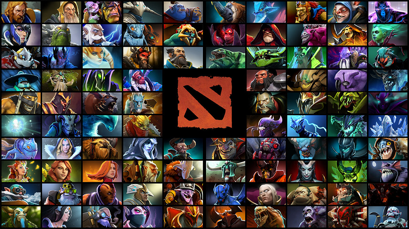 steam community guide ultimate dota 2 guide