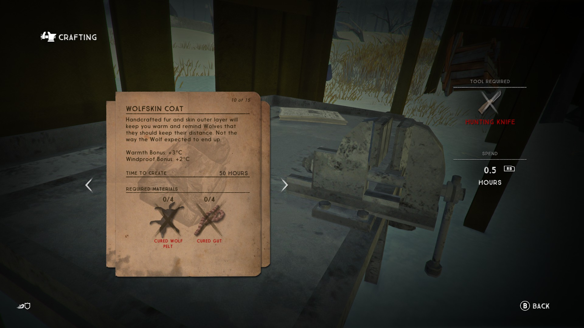 Worksheet. Comunidad Steam  Gua  The Long Dark Survival guide by LMG