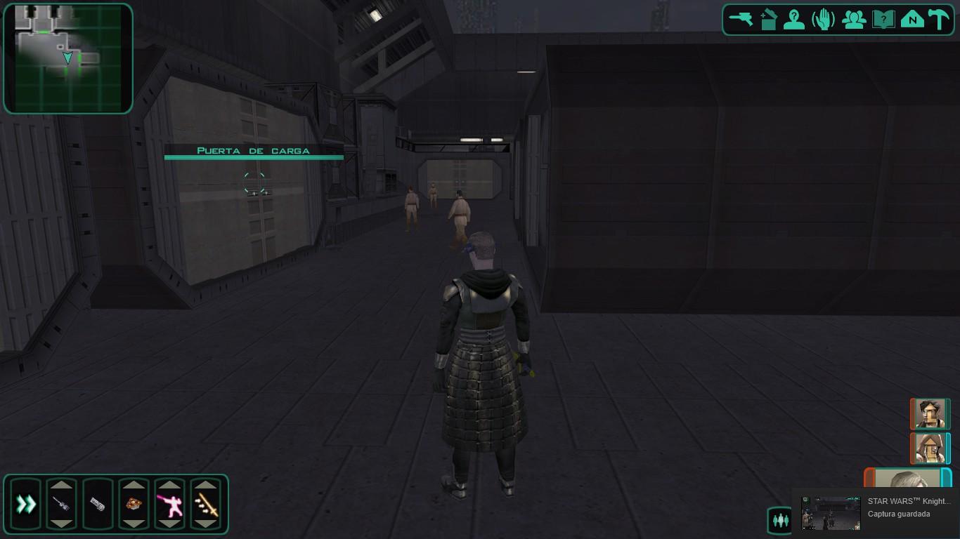 Accesorio para Star Wars Sable de luz retr/áctil Espada l/áser Darth Vader electr/ónico con luces LED Sonidos Espada iluminada de 4 colores Regalo de cumplea/ños 48~80 CM A