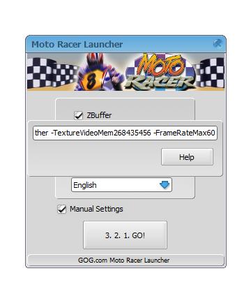 gog installer slow