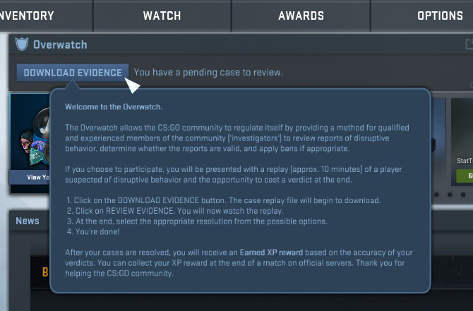 Steam Community :: Guide :: [RUS/ENG] Патруль в CS:GO