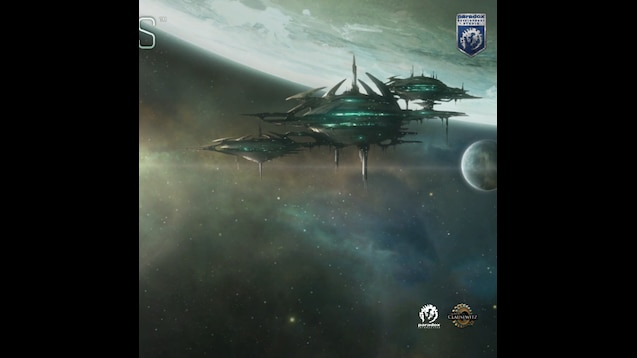 faster than light pc game download