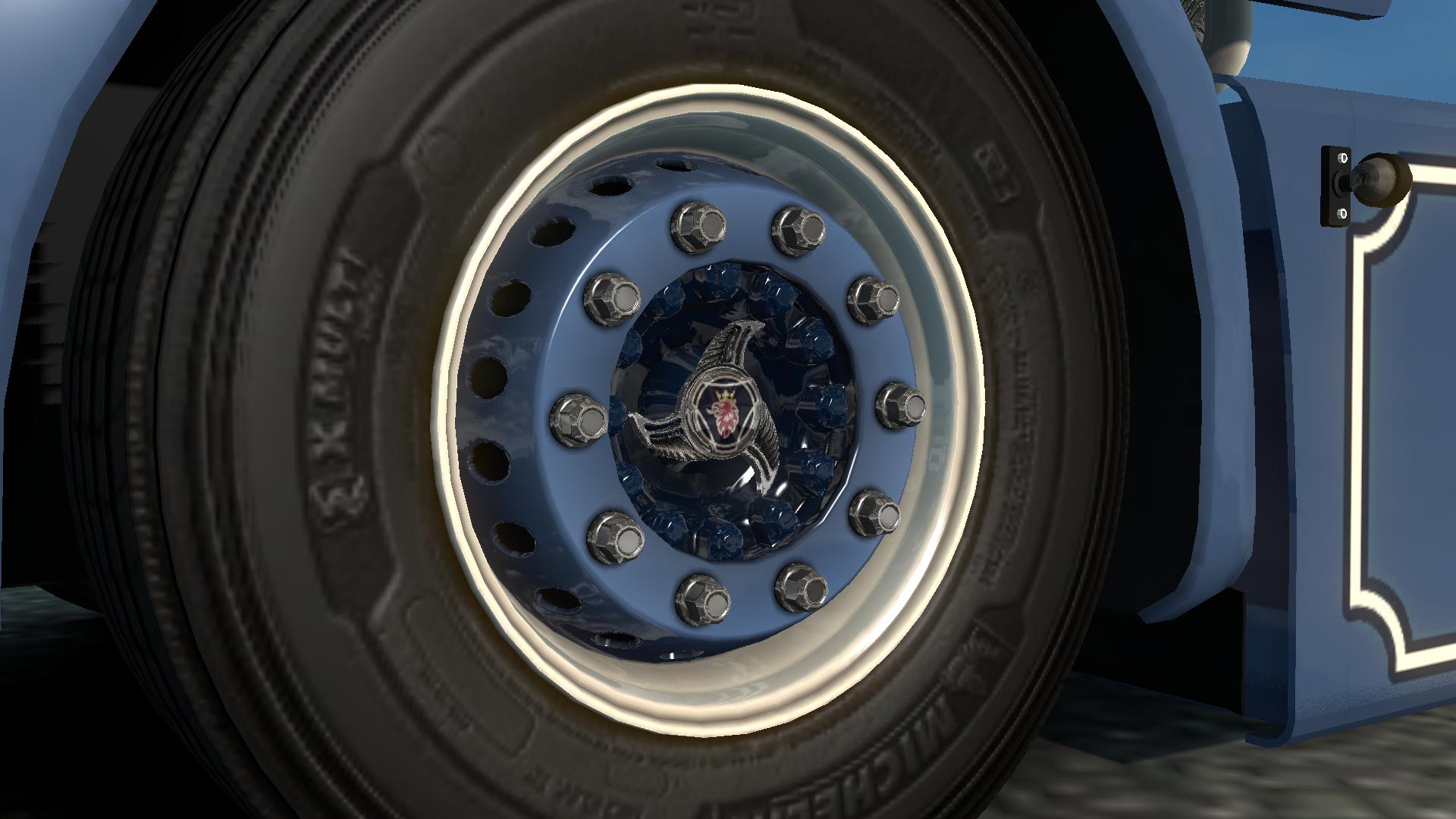 Steam workshop old school wheels rate publicscrutiny Choice Image