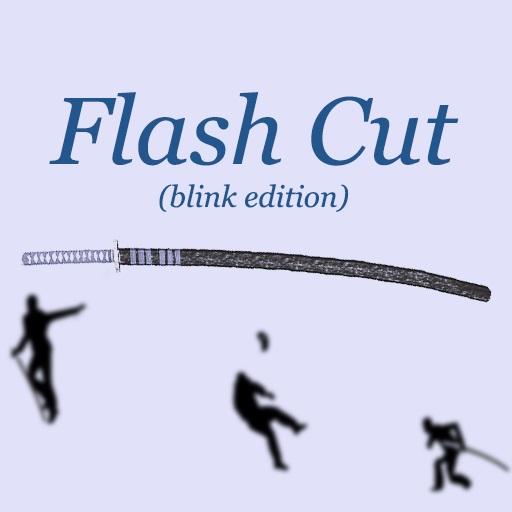 FlashCut