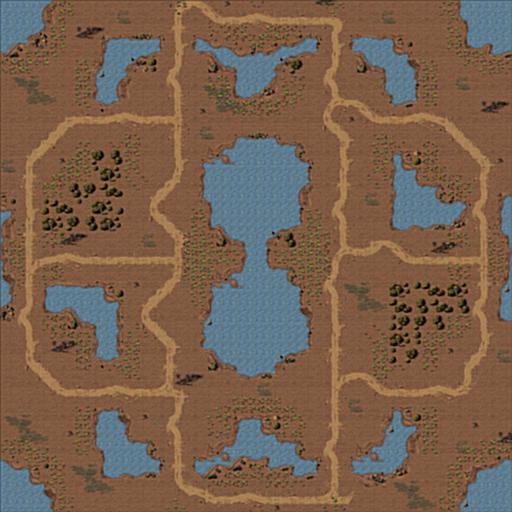 (GS) Exploited Fields