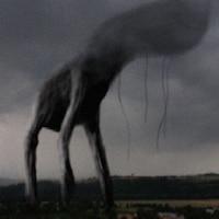Steam Workshop Trevor Henderson Creatures