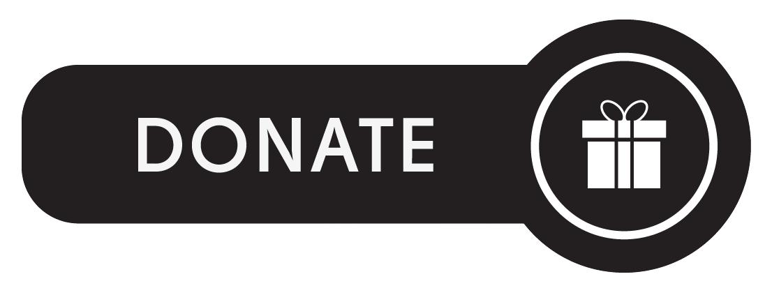 Steam Community :: Guide :: Как бесплатно получить донат? Подробно тут.