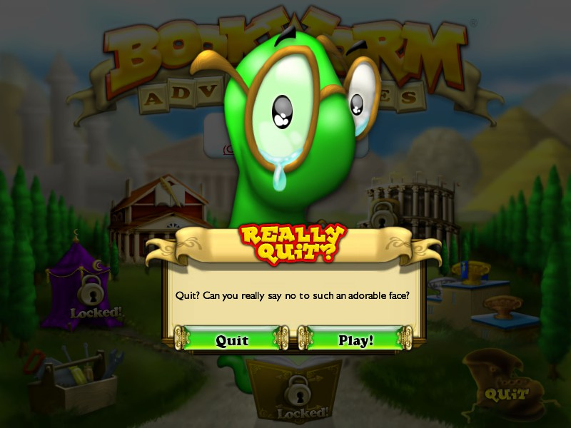 free bookworm deluxe game