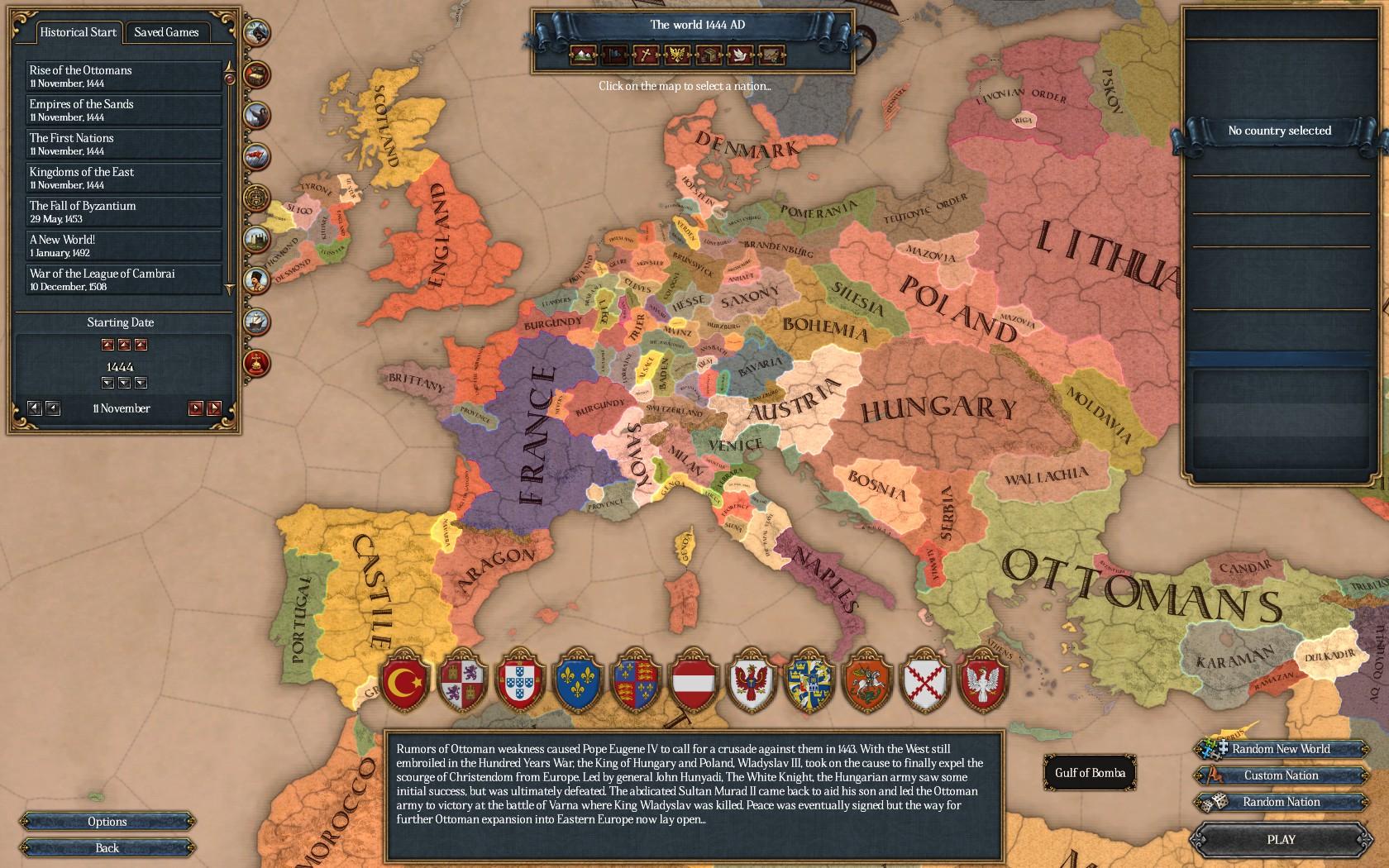 Steam Workshop :: Theatrum Orbis Terrarum (Carthoge Reloaded)
