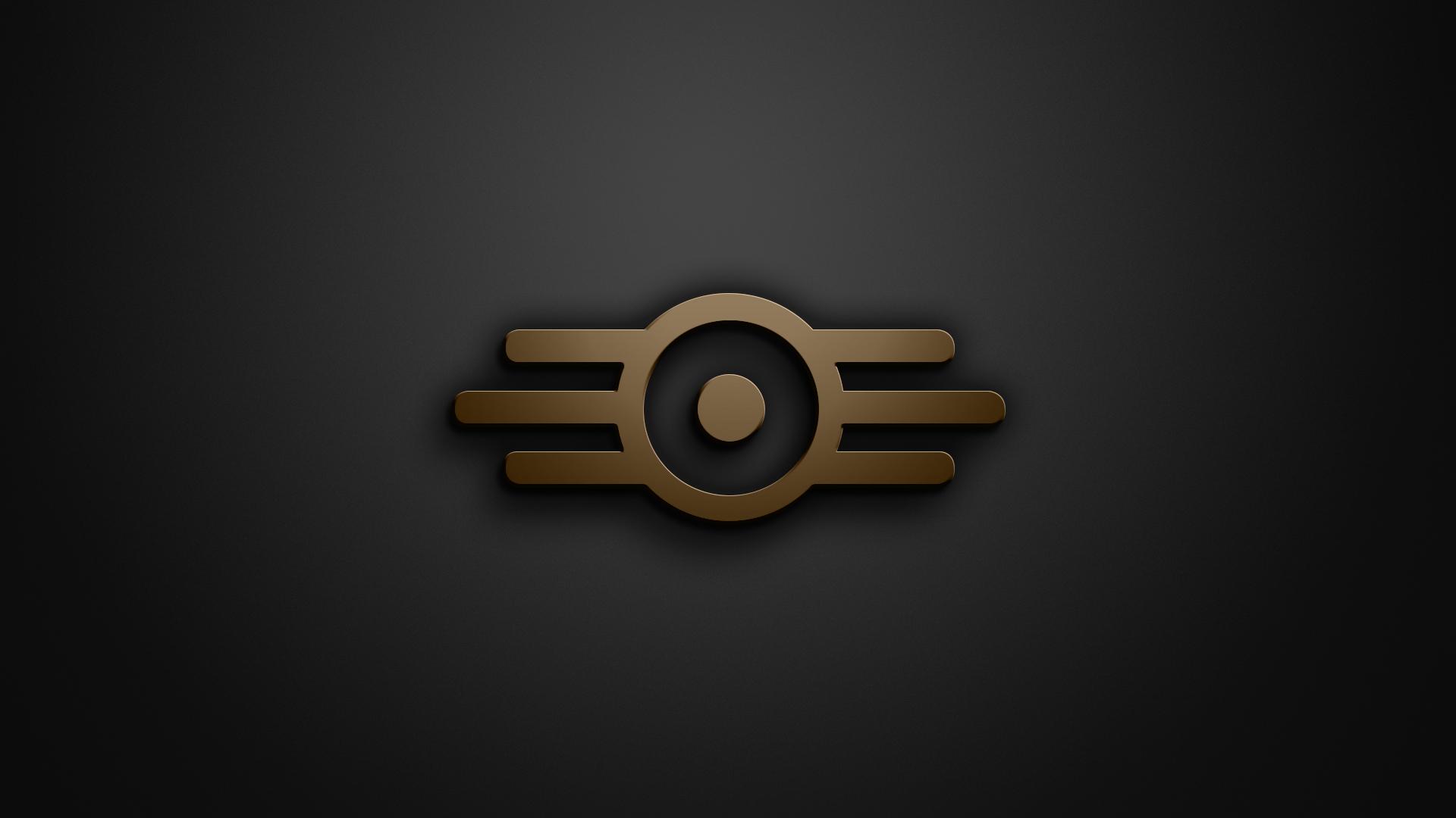 Steam Workshop :: Mods