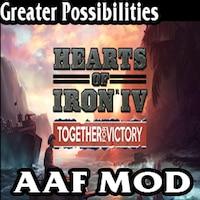Steam Workshop :: HOI 4 Mod Collection