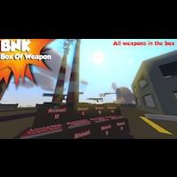 Steam Workshop :: Best Unturned Content