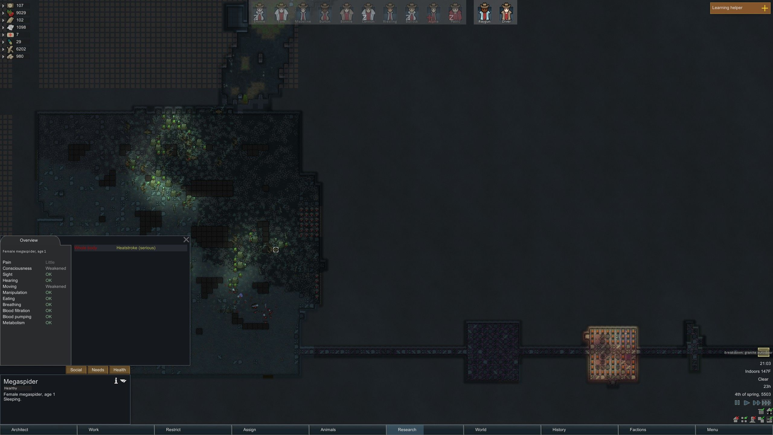 Steam Community :: Guide :: Colonist's Handbook (Updated for