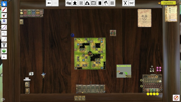 Steam Workshop :: Mechs vs  Minions [scripted]