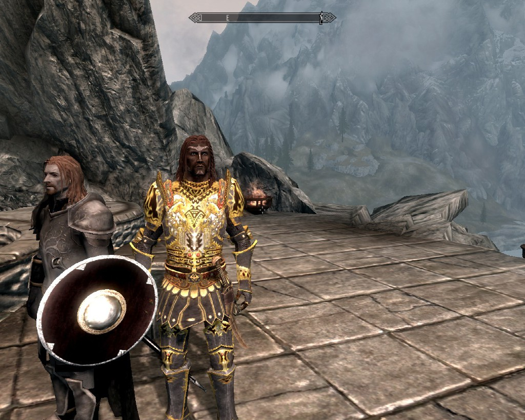 Steam Workshop Imperial Dragon Armor Champion Of Cyrodiil And is not affiliated with the game publisher. imperial dragon armor champion of