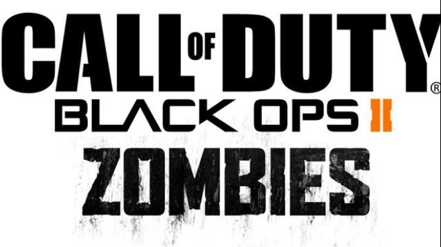 Steam workshop call of duty black ops 2 zombies main menu theme voltagebd