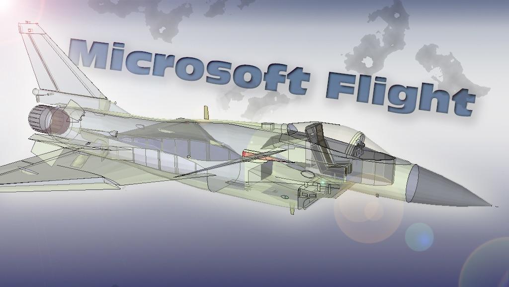 microsoft flight live product key