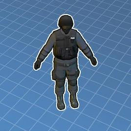 Steam Workshop :: GTA V SWAT