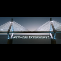 Network Extensions 2